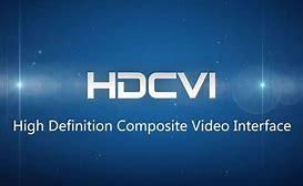 دوربین مداربسته hdcvi با قیمت خرید مناسب