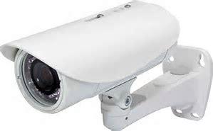 پخش دوربین مداربسته bullet آنلاین