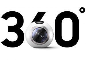 خرید دوربین مداربسته 360 درجه به قیمت عمده