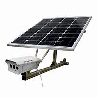 دوربین خورشیدی