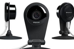 فروش دوربین مداربسته شبکه با بهترین قیمت