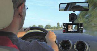 خرید دوربین خودرو با بهترین کیفیت