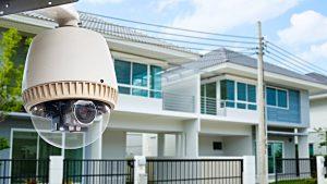 قیمت دوربین های مداربسته خانگی ارزان