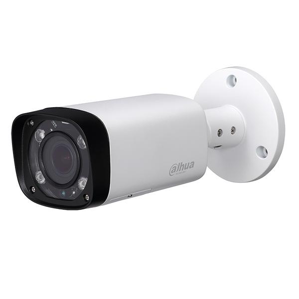 پخش کننده دوربین مداربسته