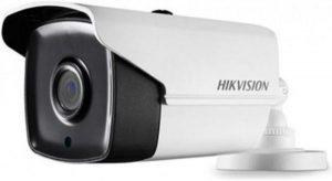 دوربین 2 مگاپیکسلی DS-2CE16DoT-IT3