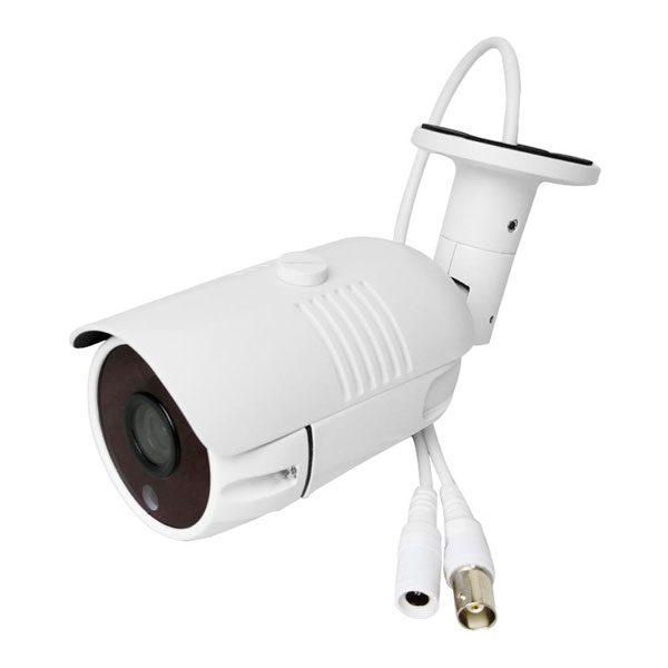 پخش دوربین مداربسته آیمکس