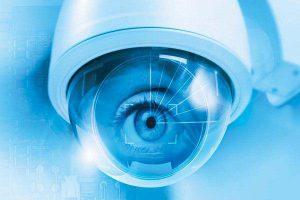 پرکاربردترین اماکن استفاده از دوربین مداربسته تشخیص چهره