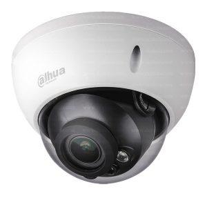 قیمت دوربین مداربسته داهوا IPC HDBW2421RP ZS