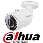 دوربین مداربسته داهوا DS-IPC-HFW1230SP