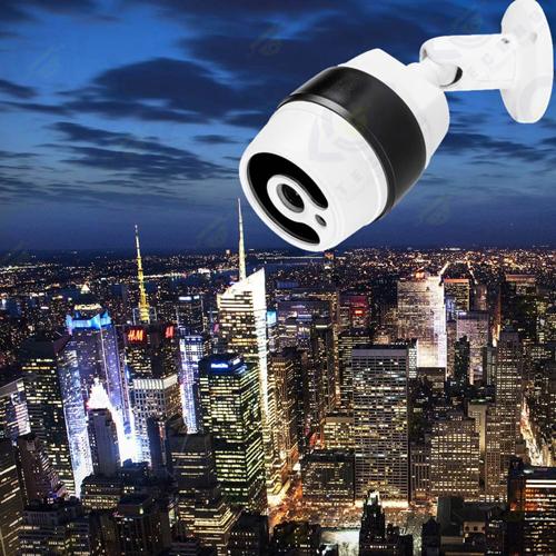 قیمت دوربین مدار بسته رنگی