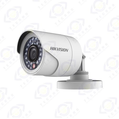 قیمت دوربین مداربسته توربو اچ دی
