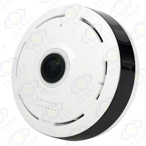 خرید دوربین مداربسته پاناروما