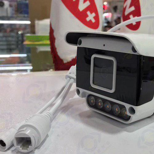 قیمت دوربین مداربسته سونی دید در شب