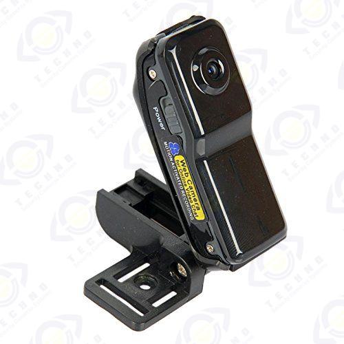 قیمت دوربین مداربسته مخفی