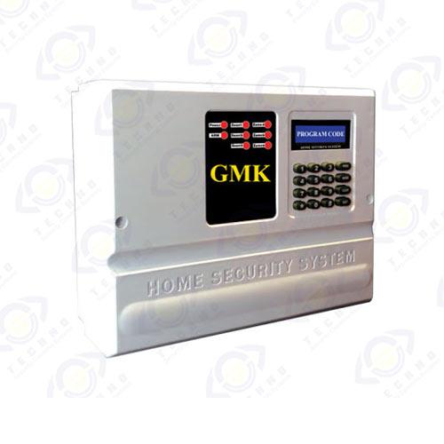 قیمت بهترین نوع دزدگیر منزل gmk 650