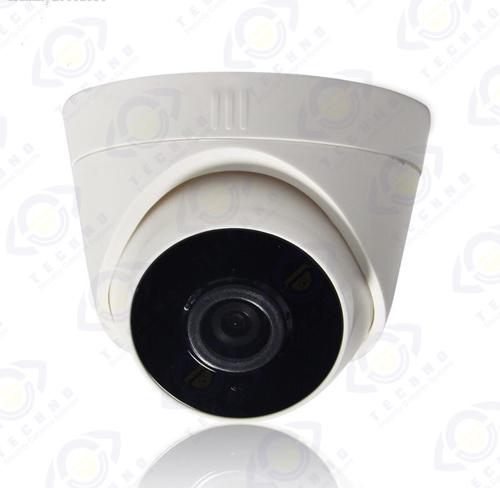 فروش دوربین مدار بسته سقفی